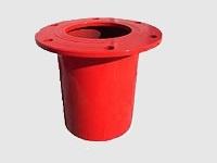 подставка под гидрант тупиковая(3)